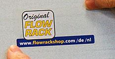 originalflowrack live storage